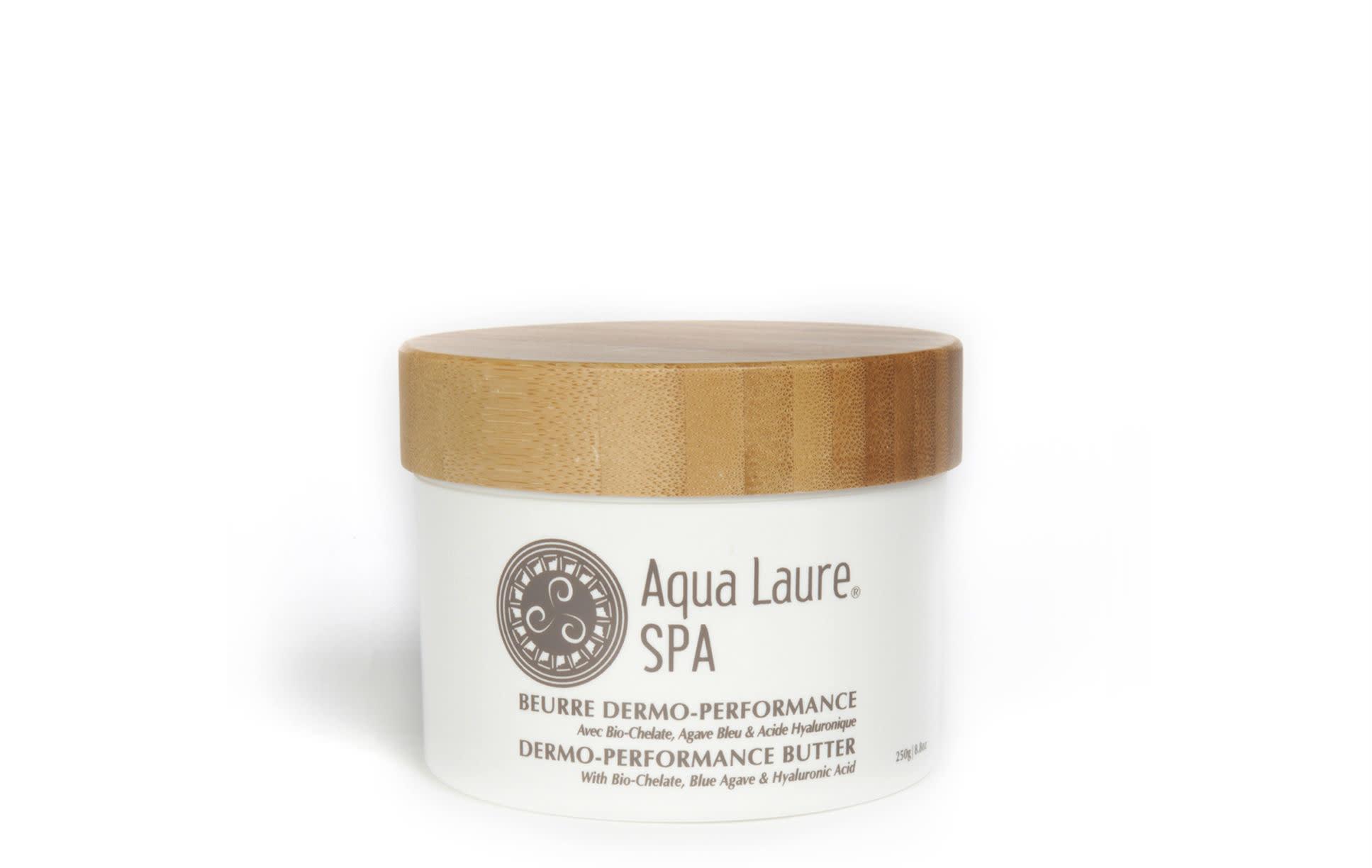 AquaLaure AQUA LAURE Beurre Dermo-Performance