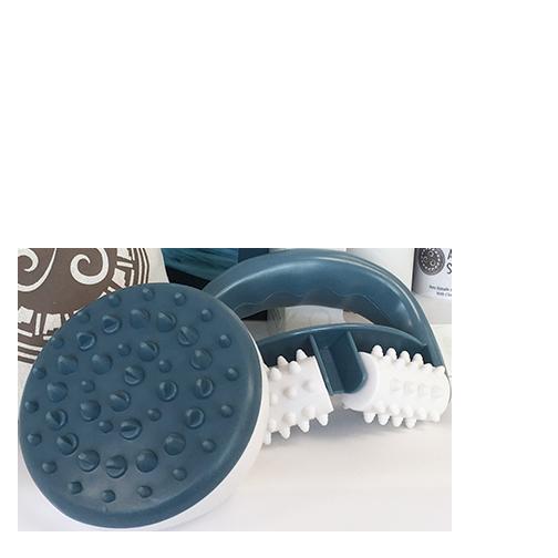 AquaLaure AQUA LAURE Roller