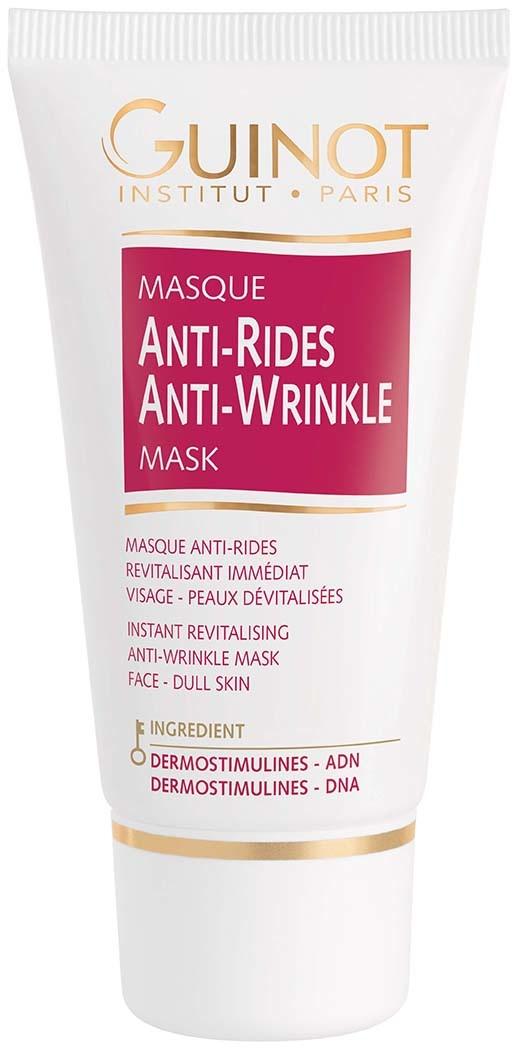 Guinot GUINOT: Masque Vital Antirides