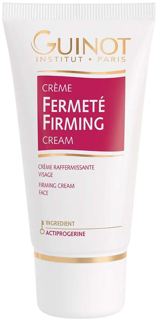 Guinot GUINOT: Crème Fermeté