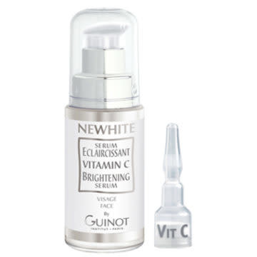 Guinot GUINOT: Newhite Sérum Luminescent Vitamine C