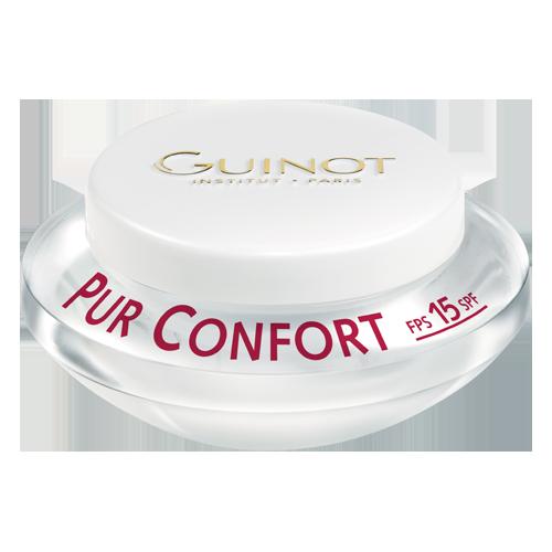 Guinot GUINOT: Crème Pur Confort