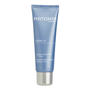 Phytomer PHYTOMER Crème 30 (50ml)