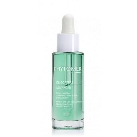 Phytomer PHYTOMER: Oligoforce Advanced Sérum Hydratant Multifontion