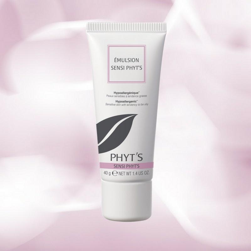 Phyt's PHYT'S: Sensi Phyt's Emultion