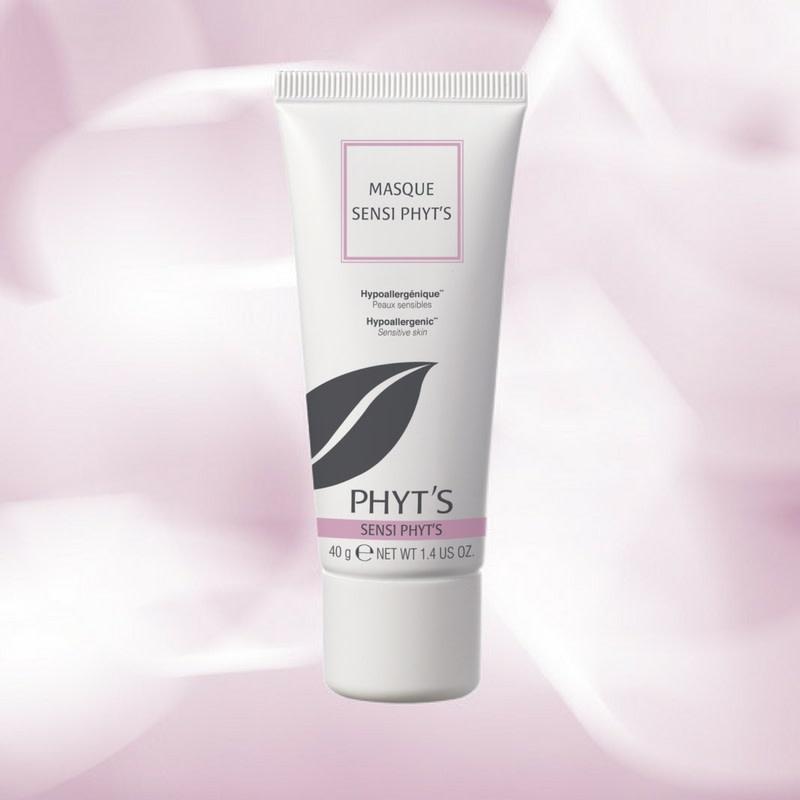 Phyt's PHYT'S: Sensi Phyt's Masque