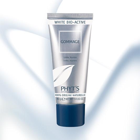 Phyt's PHYT'S: Gommage White Bio-Active