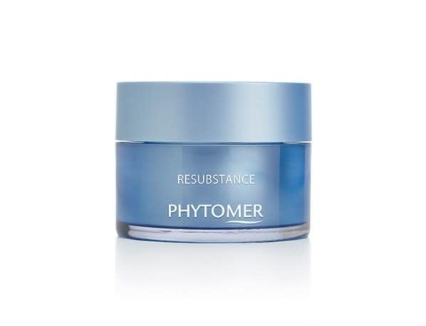 Phytomer PHYTOMER: Resubstance Crème Riche Nouveau Rebond