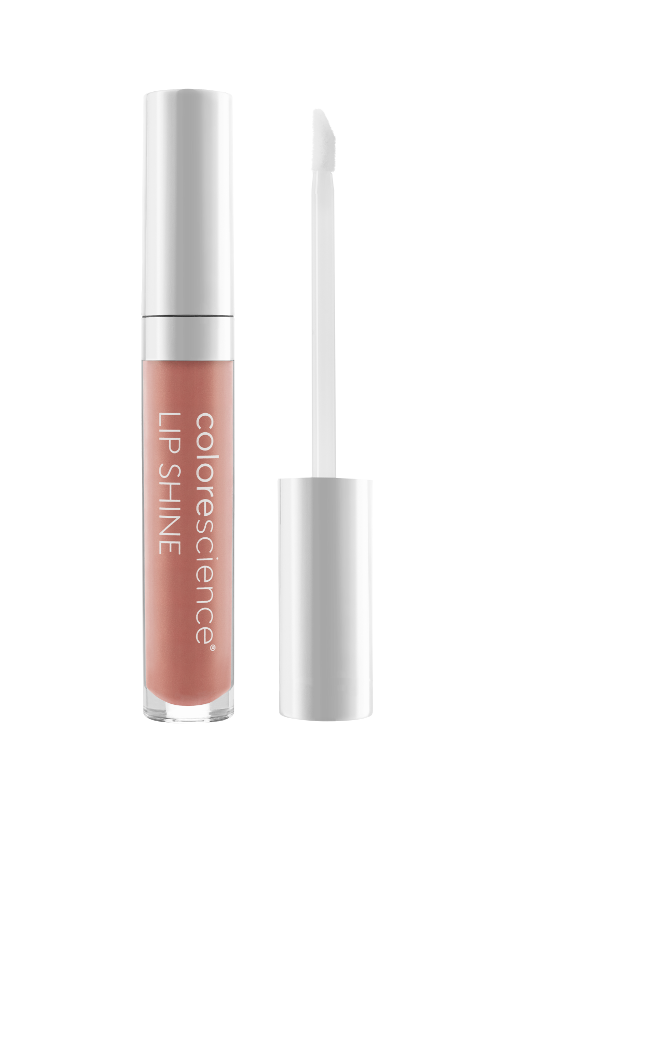 Colorescience COLORESCIENCE: Lip Shine Champagne