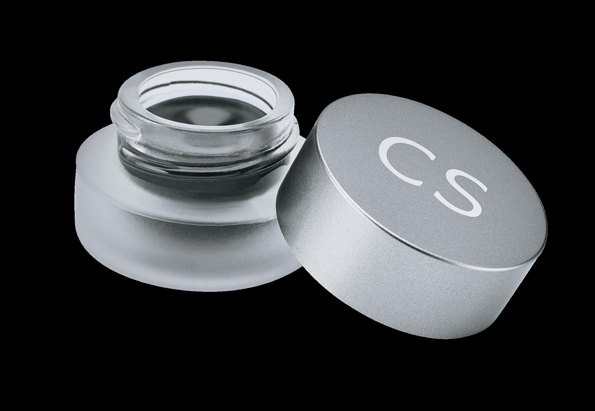 Colorescience COLORESCIENCE: Eye-Liner en gel Noir