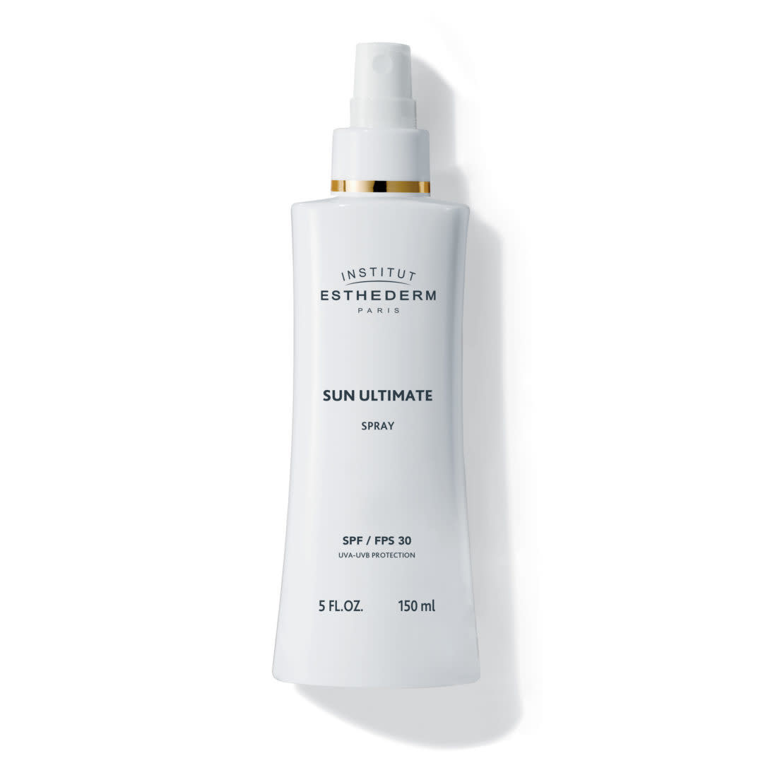 Esthederm ESTHEDERM: SUN ULTIMATE Spray Corps FPS 30