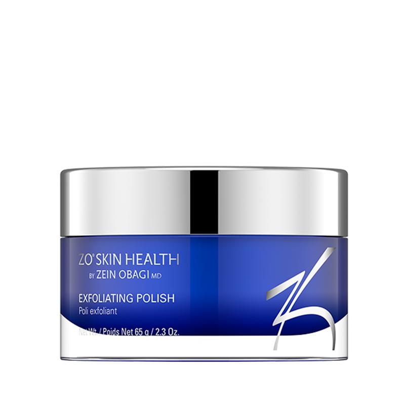 Zo Skin Health Zo Skin Health: Exfoliant Polish