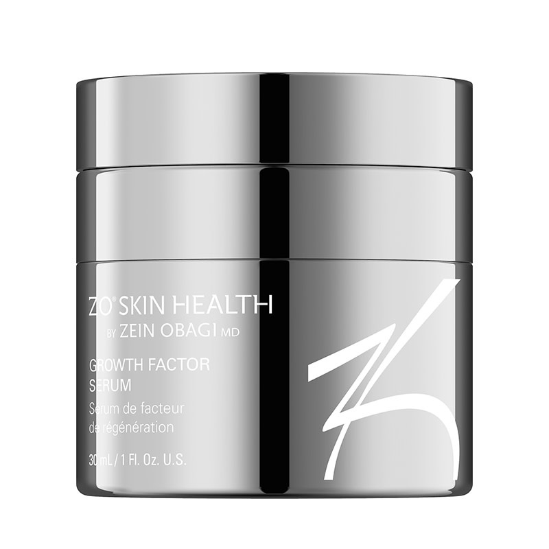 Zo Skin Health Zo Skin Health: Sérum de facteur de régénération/ Growth factor Serum