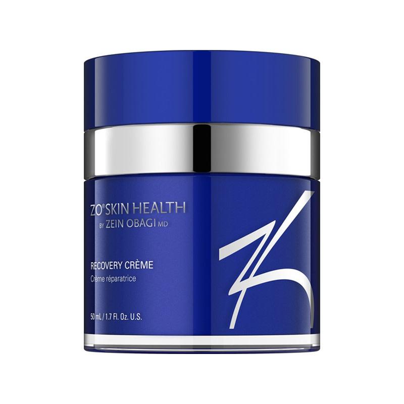 Zo Skin Health Zo Skin Health: Crème réparatrice / Recovery Crème