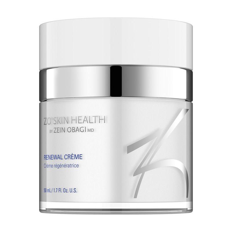 Zo Skin Health Zo Skin Health: Crème régénératrice / Renewal Crème