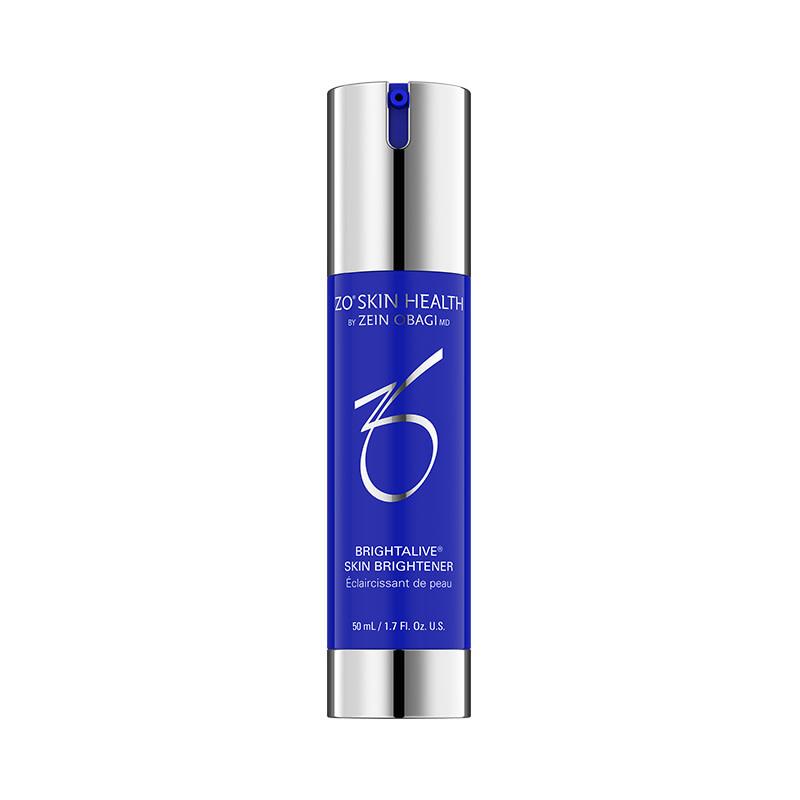 Zo Skin Health Zo Skin Health: Brightalive Eclaircissant de peau