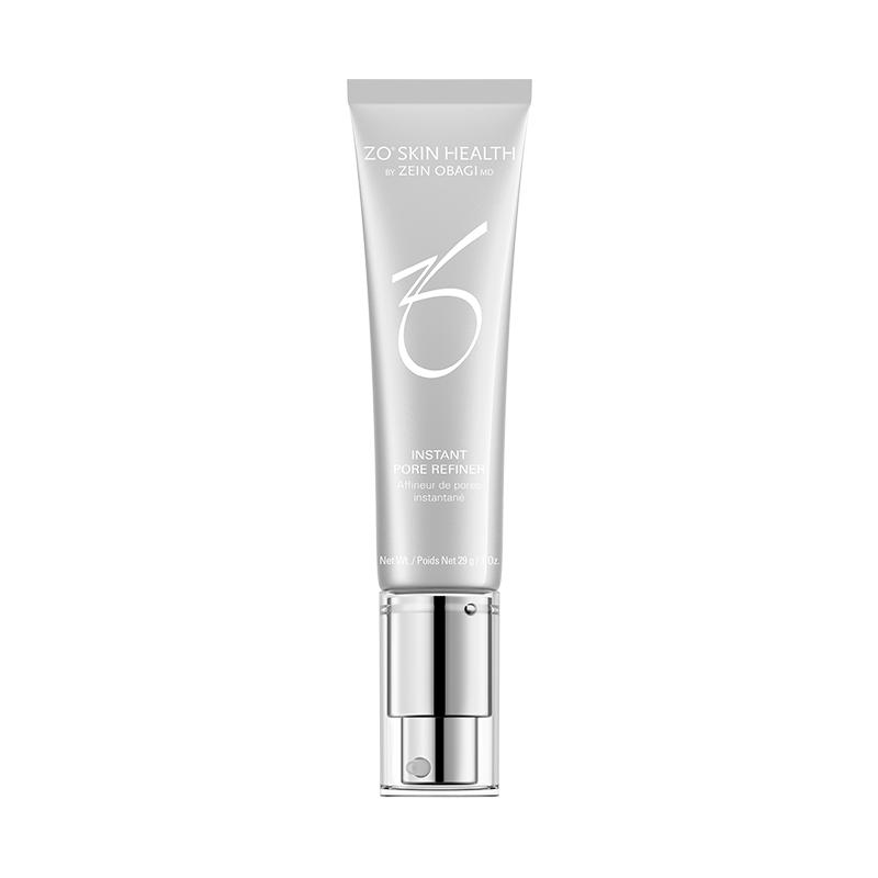 Zo Skin Health Zo Skin Health: Affineur de pores instantané