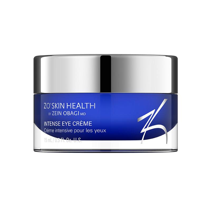 Zo Skin Health ZO SKIN HEALTH: Crème intensive pour les yeux