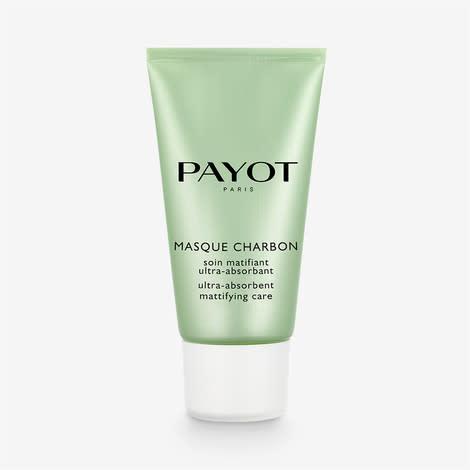 Payot PAYOT: Masque Charbon