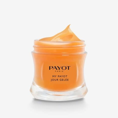 Payot PAYOT: MY PAYOT Jour Gelée