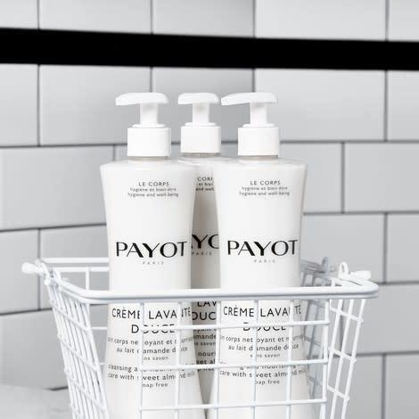 Payot PAYOT: Crème Lavante Douce (400ml)