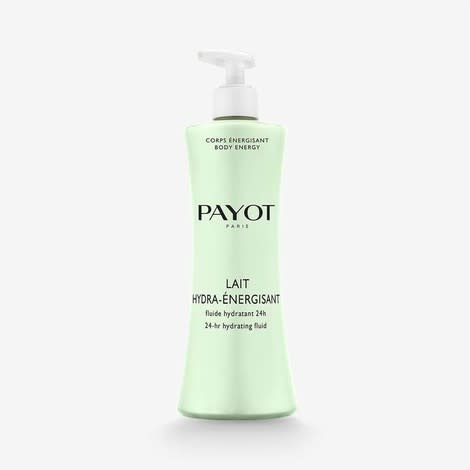 Payot PAYOT: Lait Hydra-Energisant (400ml)