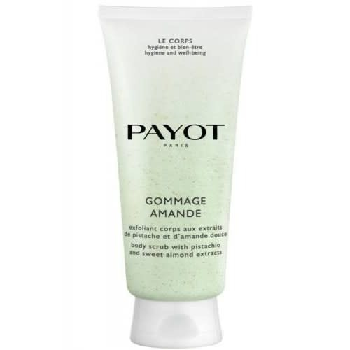 Payot PAYOT : Gommage Amande Corps