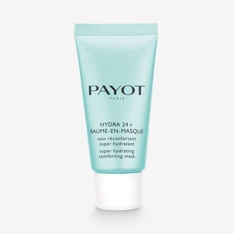 Payot PAYOT: HYDRA 24+ Baume-En-Masque