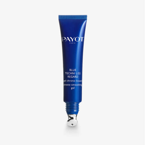 Payot PAYOT: Blue Techni Liss Regard