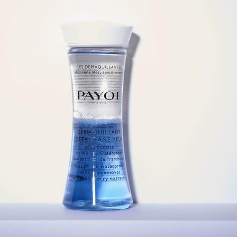 Payot PAYOT: Démaquillant Instantané Yeux et Lèvres