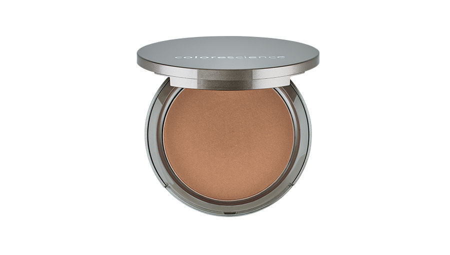 Colorescience COLORSCIENCE: Bronzeur Santa Fe