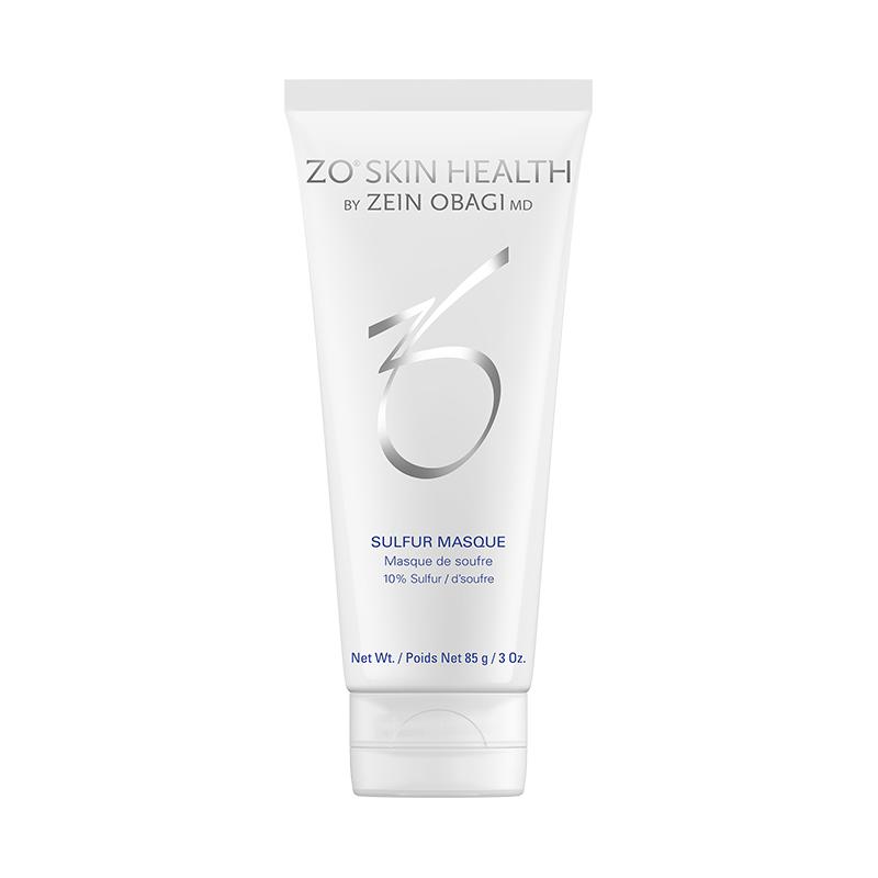 Zo Skin Health Zo Skin Health: Masque de soufre