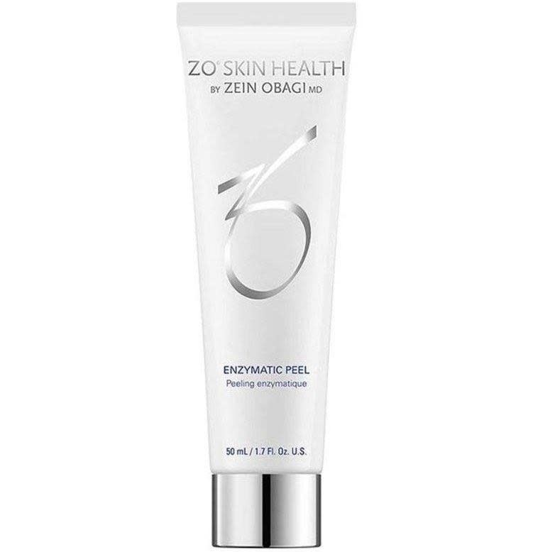Zo Skin Health Zo Skin Health: Peeling Enzymatique