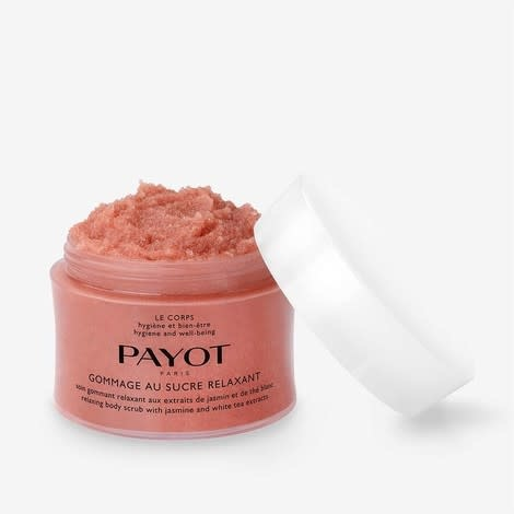 Payot PAYOT Gommage au sucre Relaxant (200ml)