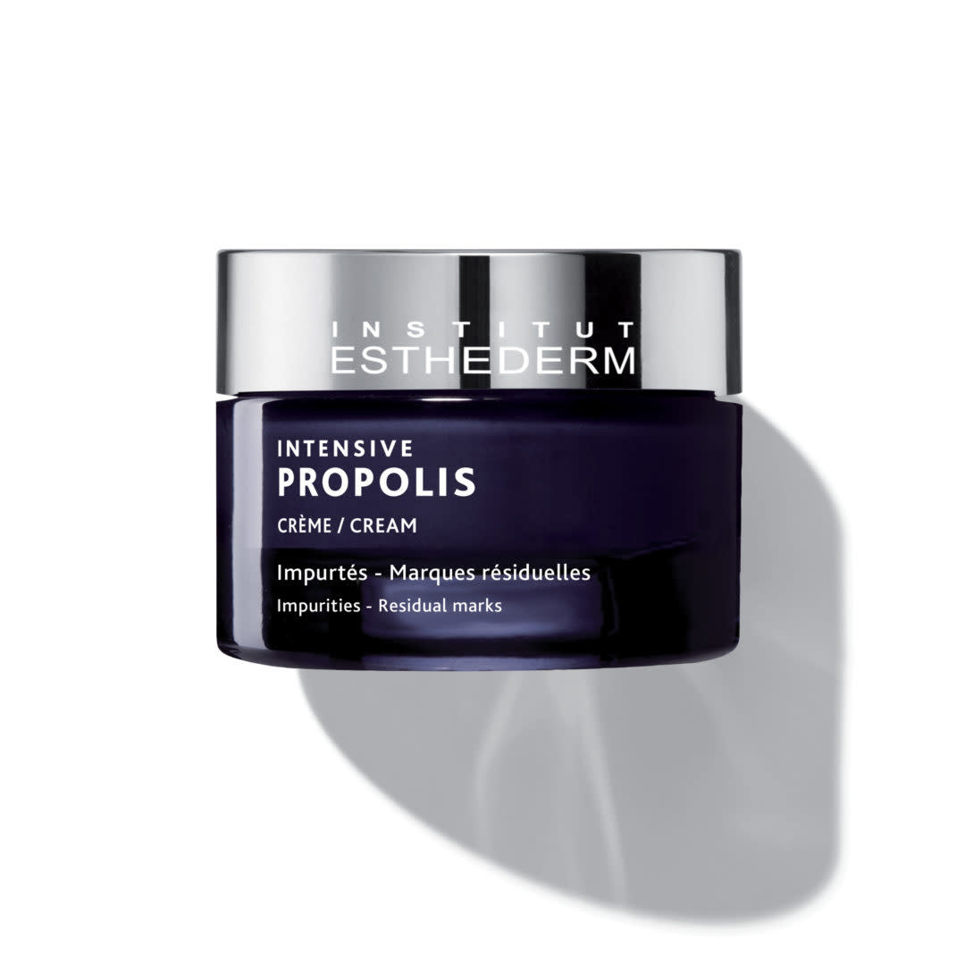 Esthederm ESTHEDERM: Collection Intensive PROPOPLIS Crème