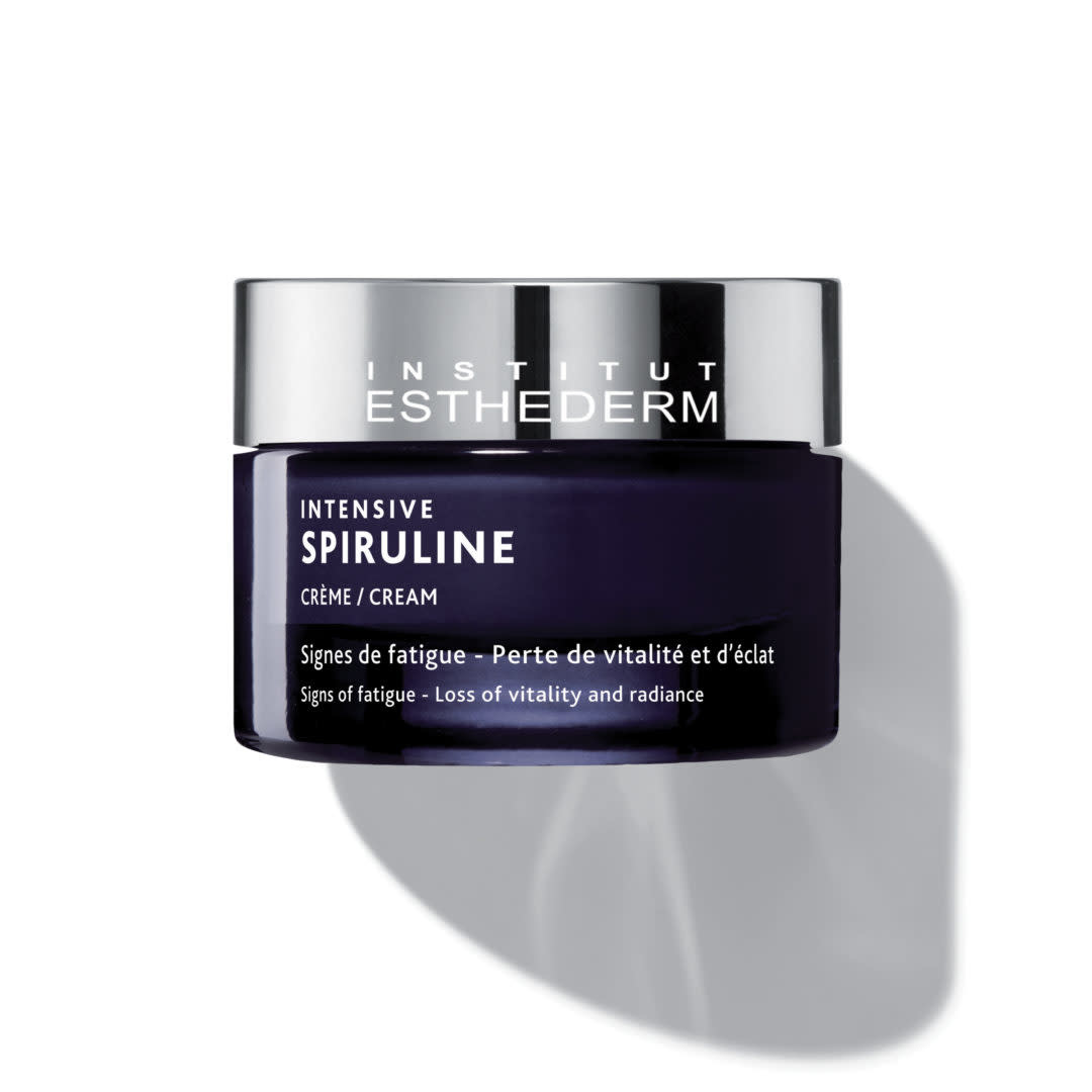 Esthederm ESTHEDERM: Collection Intensive SPIRULINE Crème