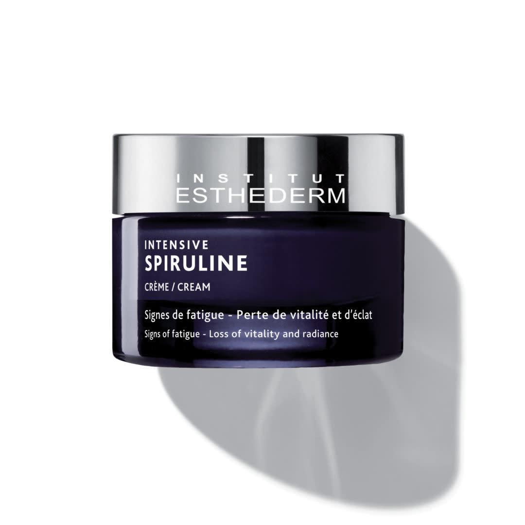 Esthederm ESTHEDERM: Collection Intensive SPIRULINE Crème
