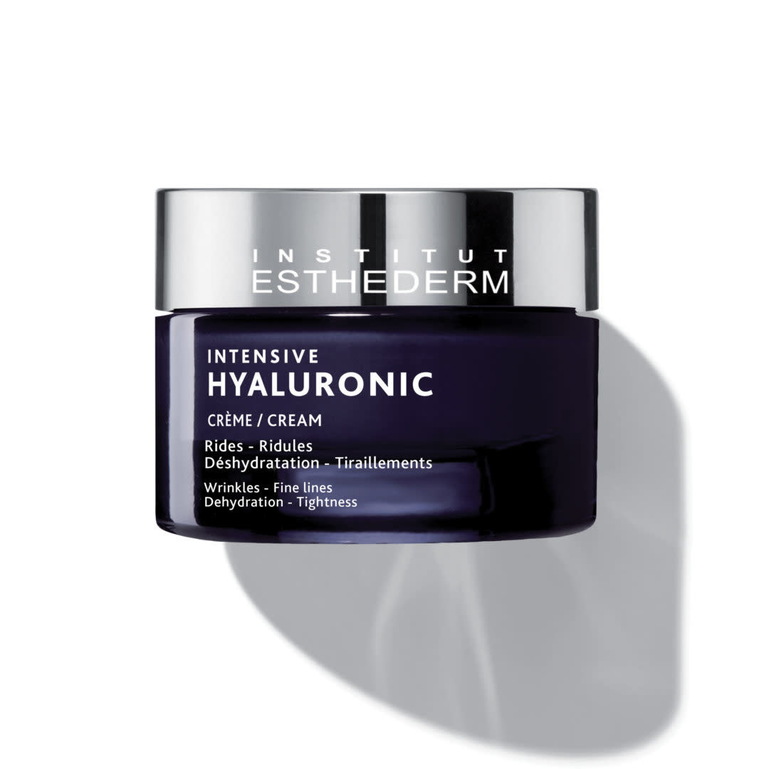 Esthederm ESTHEDERM: Collection Intensive HYALURONIC Crème