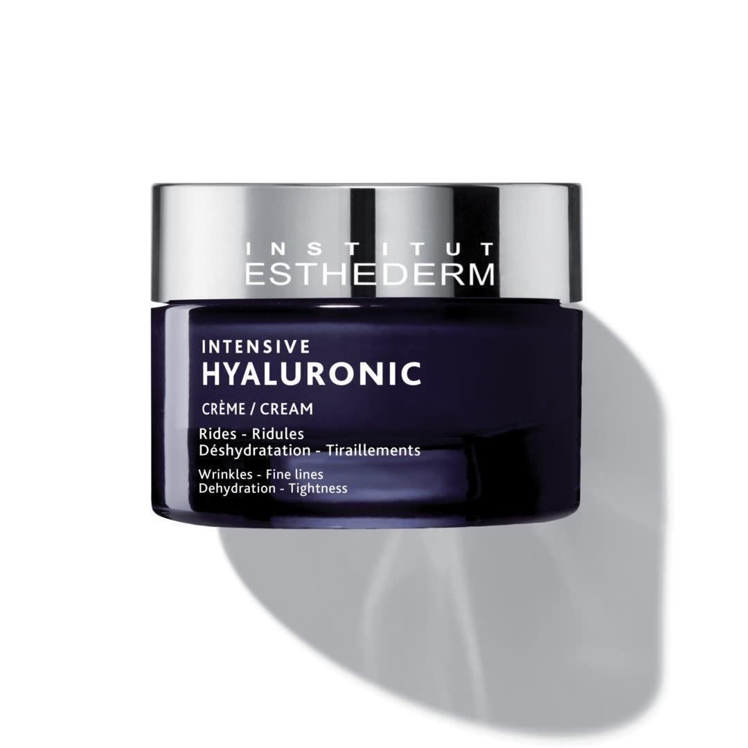 Esthederm ESTHEDERM: Collection Intensive HYALURONIC Crème