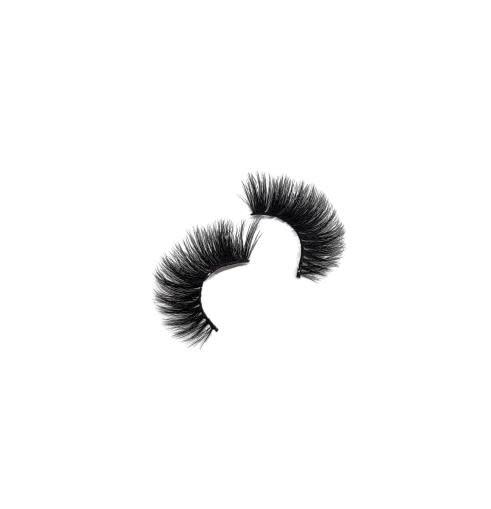 GEMME: Cils Magnétiques AGATE