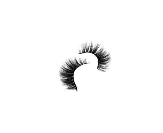 GEMME: Cila magnétiques SAPHIR