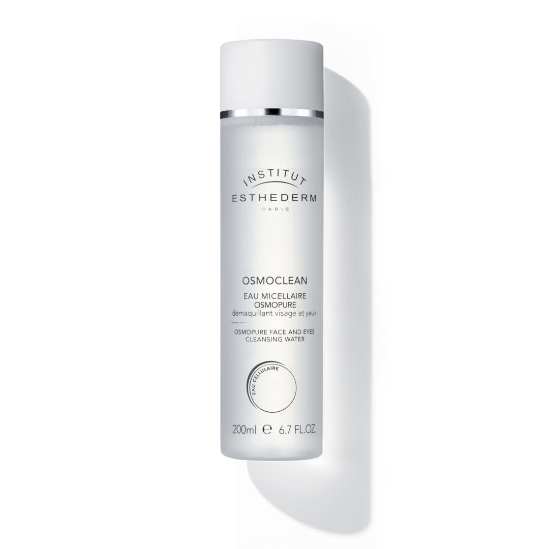 Esthederm ESTHEDERM: OSMOCLEAN -  Micellaire Osmopure