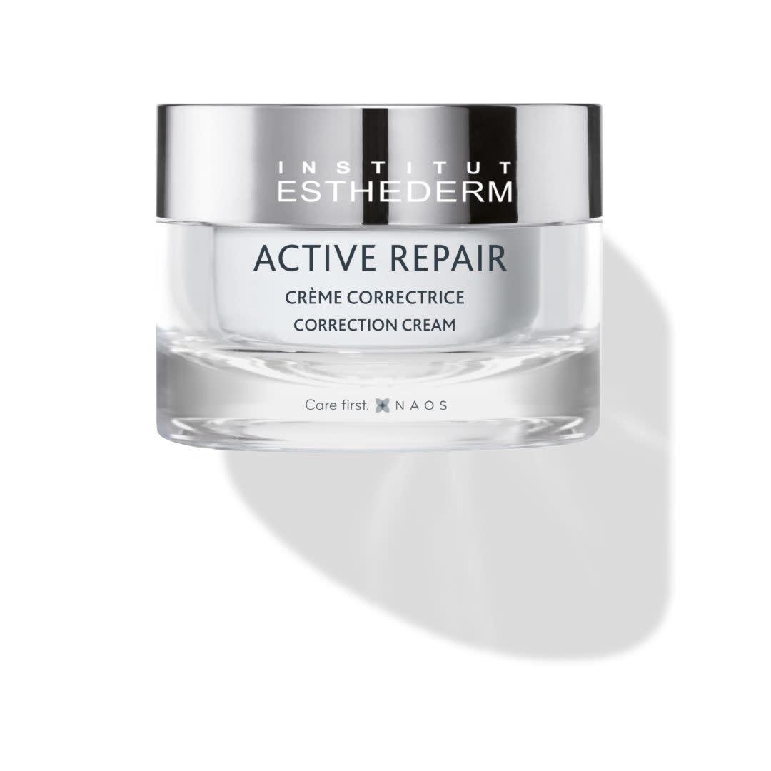 Esthederm ESTHEDERM: ACTIVE REPAIR Crème Correctrice
