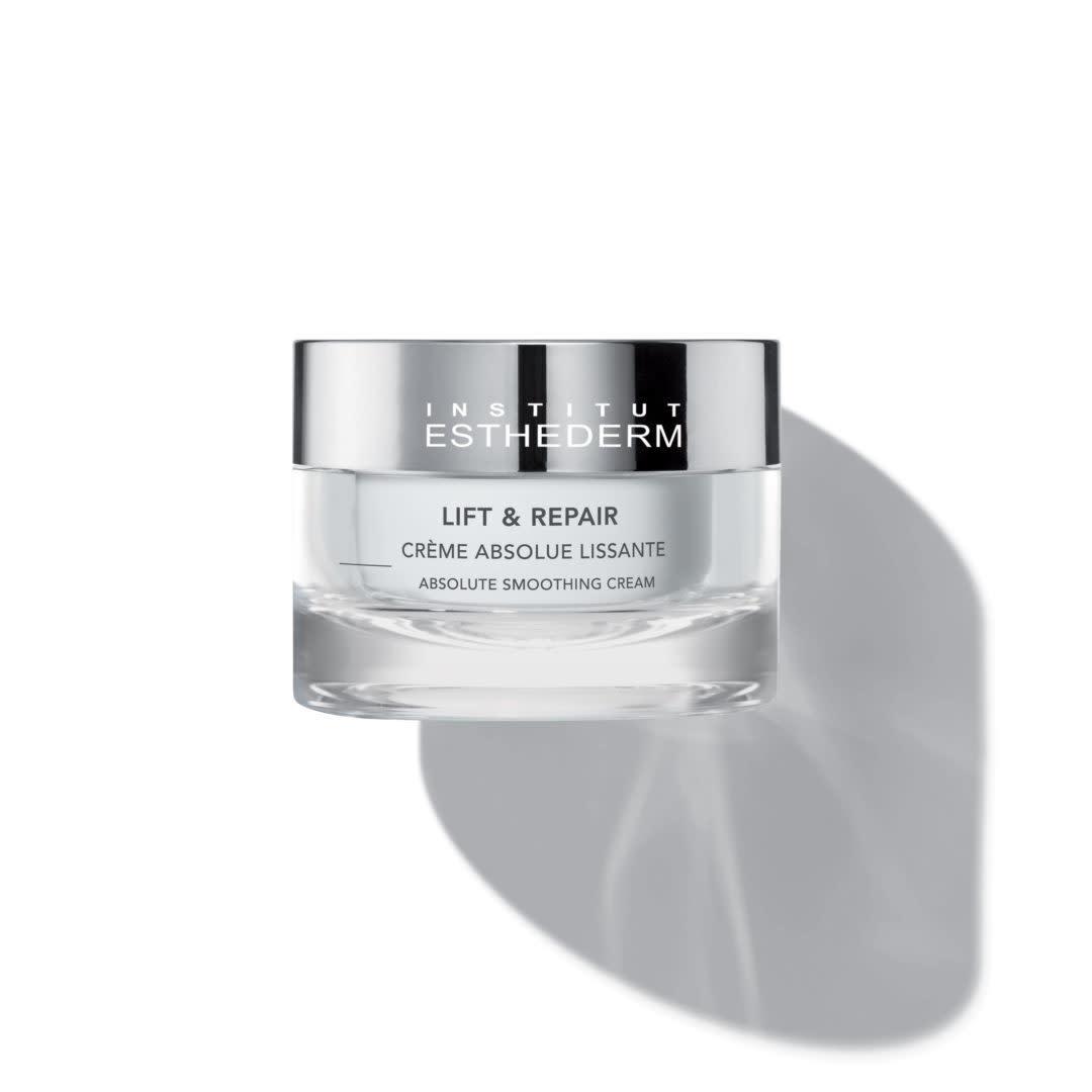 Esthederm ESTHEDERM: LIFT & REPAIR  Crème Absolue Lissante