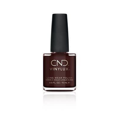 CND CND: VINYLUX  Fedora  #114