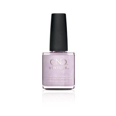 CND CND: VINYLUX  Lavender Lace # 216