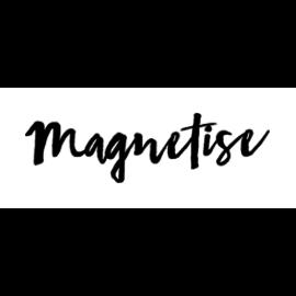 Magnetise