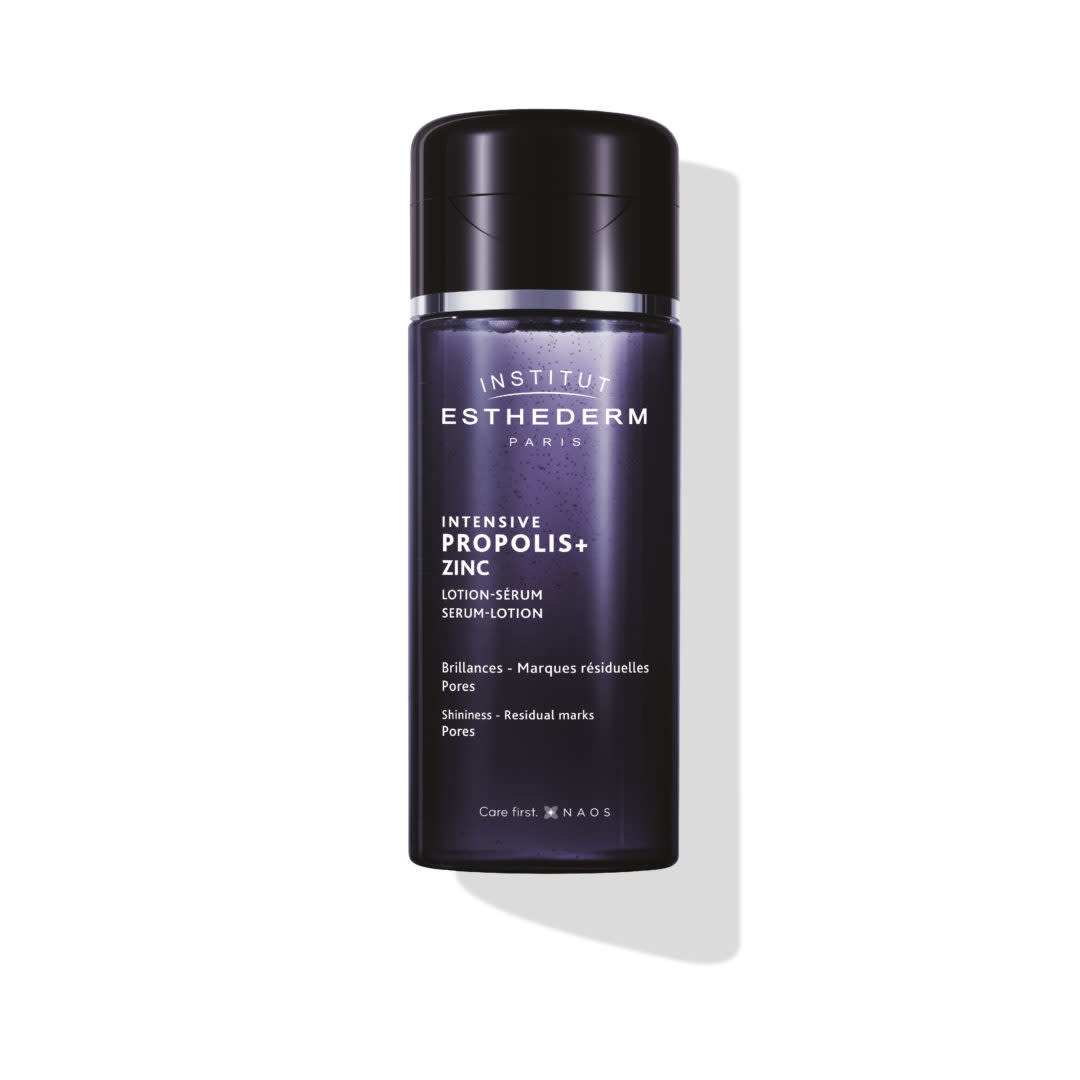 Esthederm ESTHEDERM: Collection Intensive PROPOLIS+Zinc  Lotion-Sérum