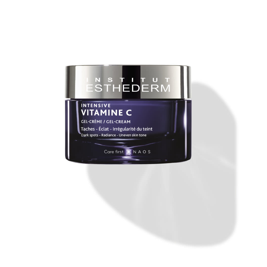 Esthederm ESTHEDERM:  Collection Intensive VITAMINE C Gel-Crème