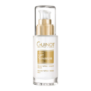 Guinot GUINOT: Sérum Lift summum